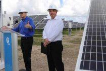Generación de energía solar en Florida proyecta limpio crecimiento hasta el 2030