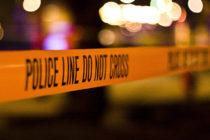 Arrestan a hombre que asesinó a un peatón en Miami Beach