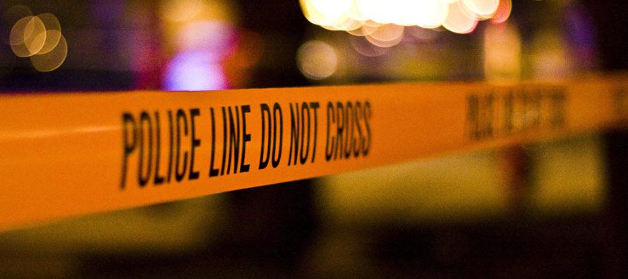 Mujer fue encontrada muerta dentro de un salón de masajes de Oakland Park