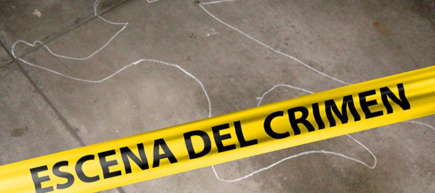 Hombre asesinó a su novia y luego se suicidó en Miami-Dade