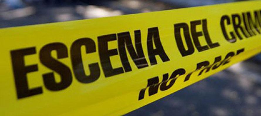Asesinado prestamista cubano que viajaba a Miami