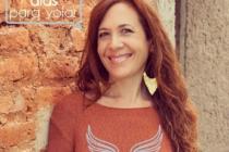 «El milagro de mi imperfección»: Rita Principe trae a Miami un canto a la sanación del alma