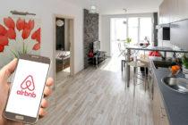 Hasta 60 días de cárcel para propietarios que alquilen sin licencia a través de Airbnb en Miami Beach