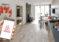 Con el Super Bowl LIV cerca Airbnb trabaja para manejar el aumento de las reservas