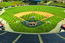 El Clásico Mundial de Béisbol regresa al Marlins Park en 2021