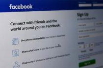 ¿Desactivarías tu cuenta de Facebook por 1.000 dólares?