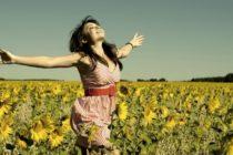 Exilda Arjona Palmer: Renunciar a algunas cosas, la clave para la felicidad