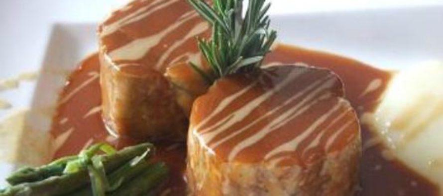 Comienza el 2019 conociendo algunos de los mejores restaurantes de Broward