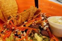 Año nuevo con novedades gastronómicas en Miami