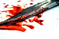 Un hombre mató a puñaladas a otro en Florida para defenderse de presunta violación