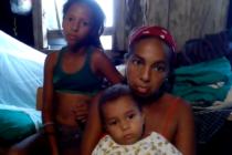 Se desploman los mitos cubanos promovidos por la OPS y la FAO de Naciones Unidas