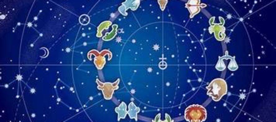 Horóscopo de Hoy 15 de noviembre