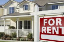 Mercado inmobiliario: ¿alquilar o comprar en el sur de Florida?