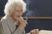Entérese por qué un matemático ruso aseguró que la mujer más vieja del mundo no tenía 122 años