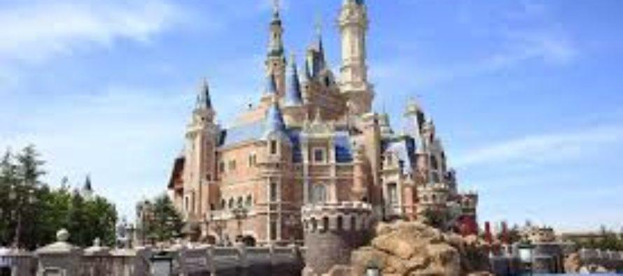 Si eres residente de Florida tienes que mirar estas ofertas de Disney