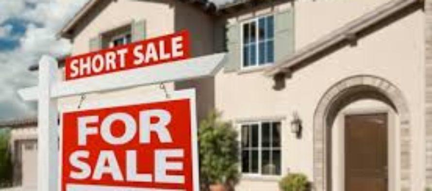 Cierre del Gobierno afecta venta de viviendas al sur de la Florida