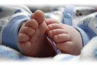 Bebé murió: madre le daba vodka como somnífero