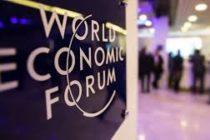 Aseguran que ausencia de Trump del Foro Ecnómico de Davos permitirá un mejor debate sobre la economía mundial