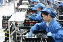 China Hoy: 2019, crecimiento y apertura