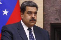"""Iglesia venezolana considera que presidente Nicolás Maduro """"se ha hecho ilegítimo y moralmente inaceptable"""""""