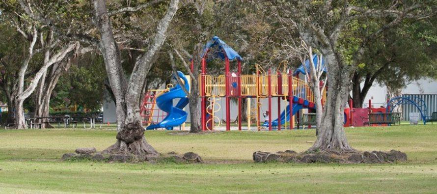 El Departamento de Parques de Miami-Dade celebra 90 años con ...