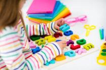 Centro de Recreación Infantil Niumi abre sus puertas en Doral para toda la familia