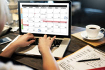 Aprende a organizarte con estos tips para alcanzar tus metas