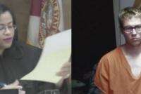 Hombre acusado de robo en hotel de Miami Beach