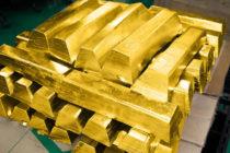 Venezuela: Régimen pretendería sacar 20 toneladas de oro con destino desconocido