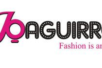 """Diseños de la venezolana Jo Aguirre demuestran que """"Fashion is an art"""""""