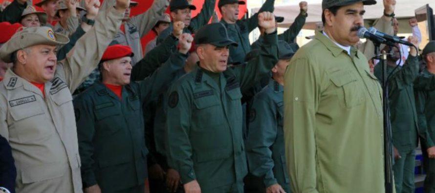 Nuevos anuncios económicos promete Presidente venezolano para el 10 de enero