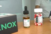 Abrirán más dispensarios de marihuana medicinal en Miami-Dade