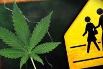 Escuelas de Florida presentan proyecto con el antídoto para las sobredosis