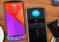 Motorola apuesta por la nostalgia con su móvil plegable