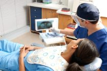 Estudio revela que en una década habrá gran déficit de atención dental en Florida