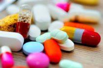 Hombre de Florida aprende de la peor manera que robó laxantes, no opioides