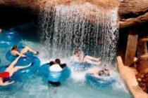 El parque Aquática Orlando de Sea World ya es centro certificado de autismo