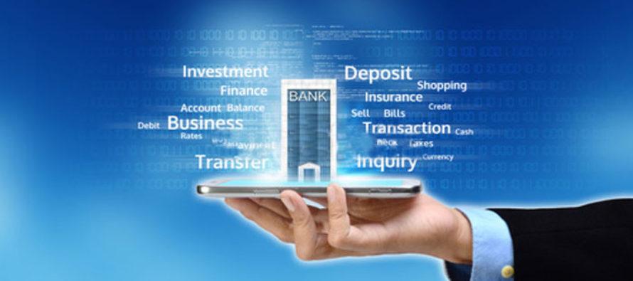 Finanzas: Riesgos que pueden afectar a bancos al realizar operaciones en América Latina