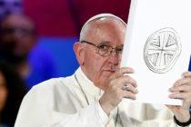 China hoy: El Papa que claudicó