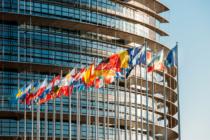 Parlamento Europeo reconoce a Juan Guaidó como Presidente Interino de Venezuela