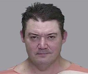 Hombre arrestado en Florida por intento de pederastia