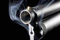 Patio de recreo en Pembroke Pines fue escenario de un asesinato
