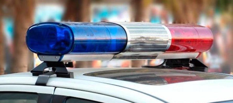 Hombre fue arrestado en Florida por mandar correo electrónico indicando que mataría a gerente de hotel