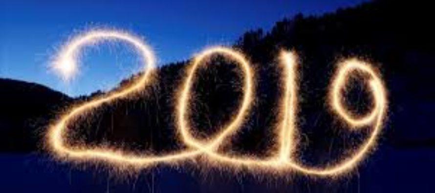 10 predicciones para el 2019 que dan miedo