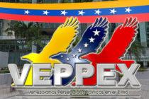 Veppex respaldan a extradición de Hugo Carvajal hacia Estados Unidos