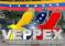 Veppex realiza censo de militares venezolanos que están fuera de Venezuela