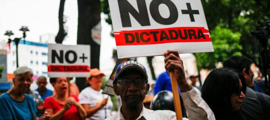 Pedro Corzo: Venezuela, peligro deatasco