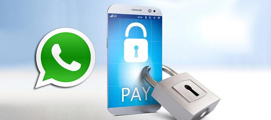 Alerta: aplicación secuestra datos a usuarios de WhatsApp