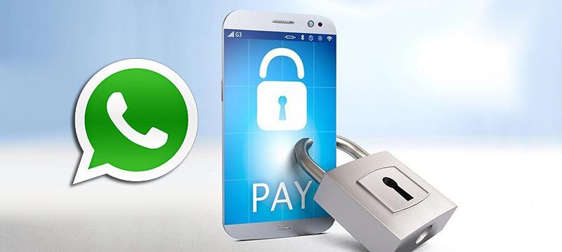 Alert: Application hijacks data to WhatsApp users
