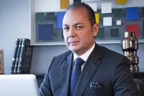 The Wall Street Journal reveló que Raúl Gorrín conspiró contra el régimen de Maduro